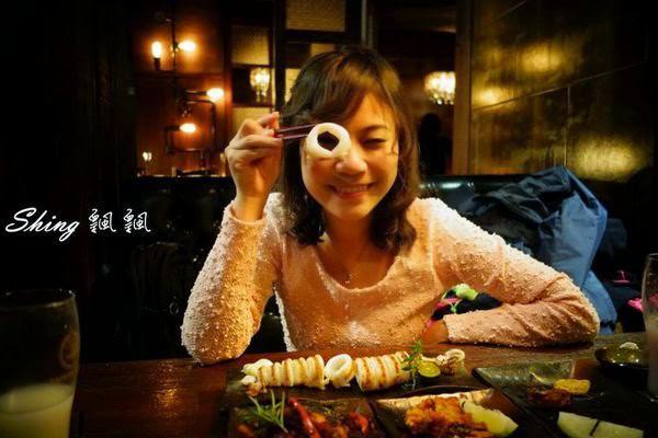 Good Old Time 瀧淶居酒屋