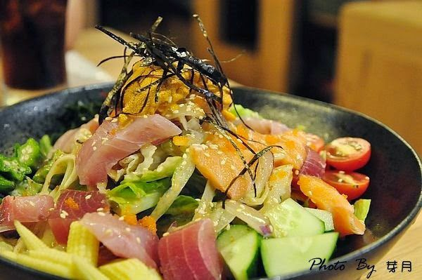 阪本日式料理
