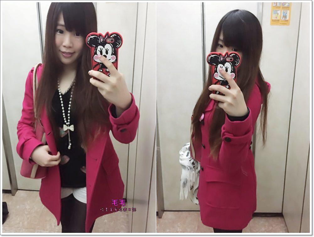 VS hair2_2