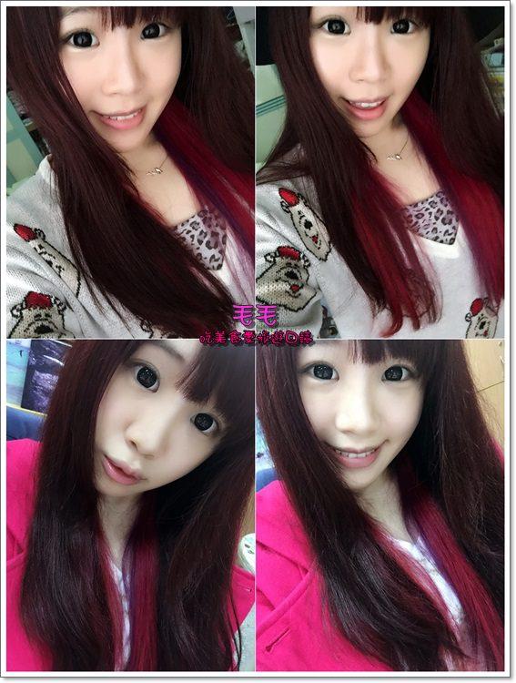 VS hair3_2