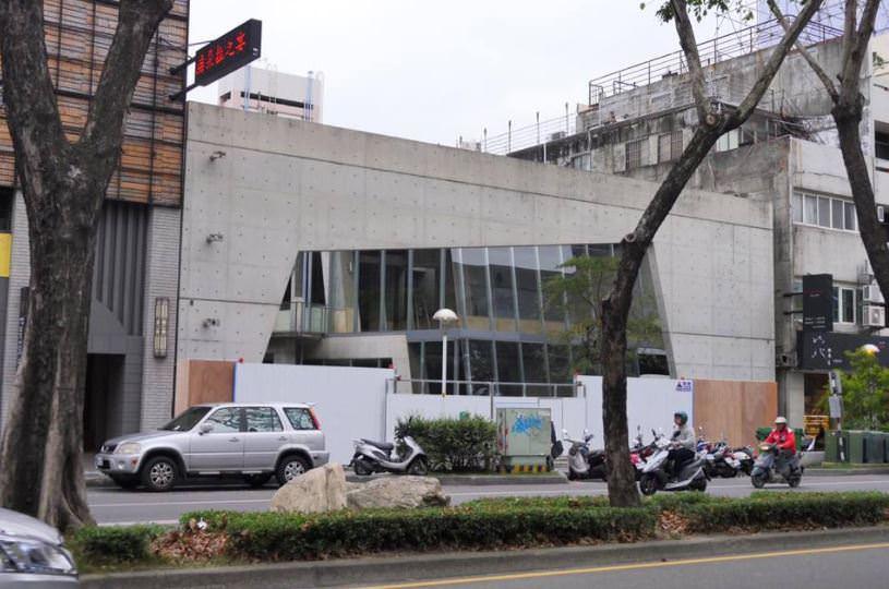 unnamed file3 - 公益路10年回憶的八錢鍋物食堂竟然結束營業了