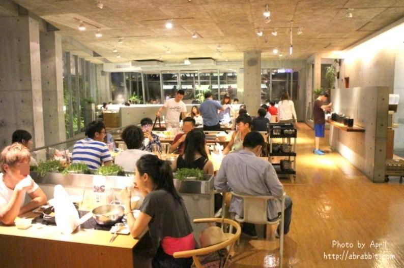 unnamed file5 - 公益路10年回憶的八錢鍋物食堂竟然結束營業了